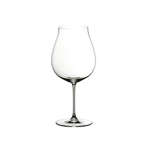 Riedel Veritas New World Pinot Noir Wine Glass