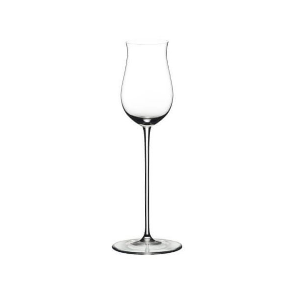 Riedel Veritas Spirits Glass