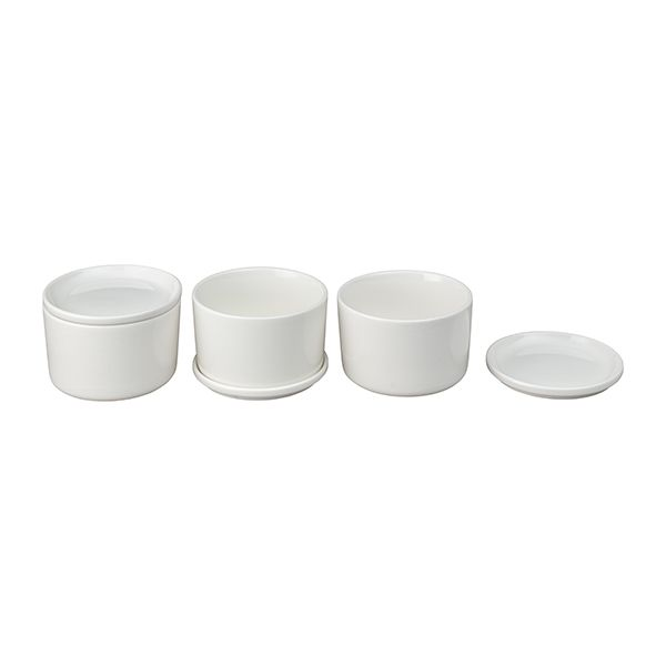 James Martin Denby 6 Piece Set