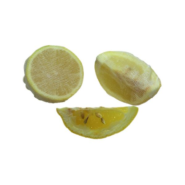 Eddingtons Lemon Stretch Wraps