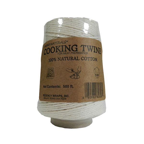 Eddingtons Cooking Twine Cone 500ft