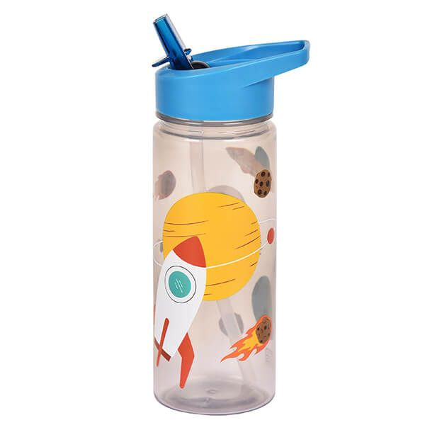 Polar Gear Space 500ml Tritan Drinks Bottle