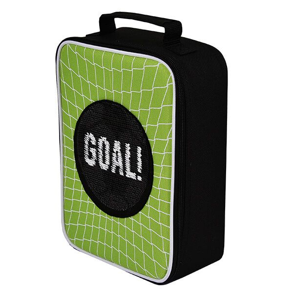 Polar Gear Goal Lisbon Cool Bag