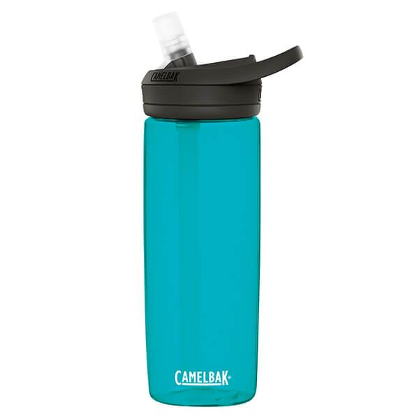 CamelBak 600ml Eddy Spectra Water Bottle