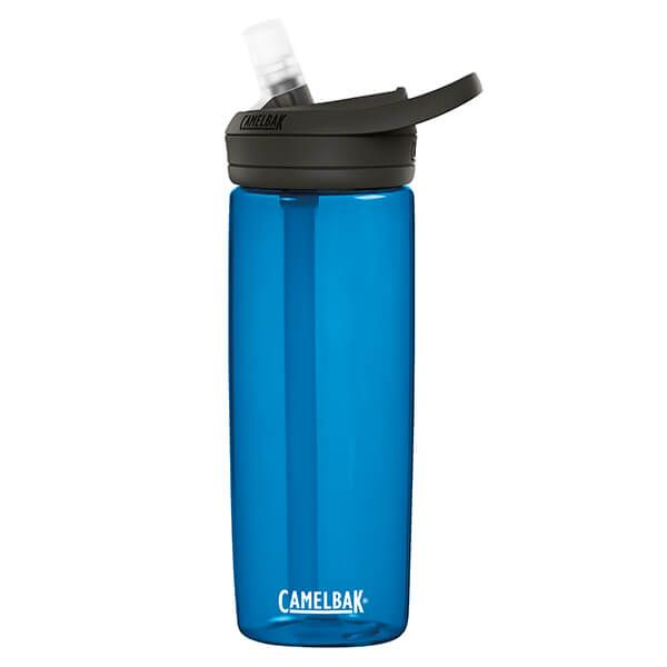 CamelBak 600ml Eddy Oxford Water Bottle