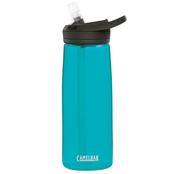 CamelBak 750ml Eddy Spectra Water Bottle