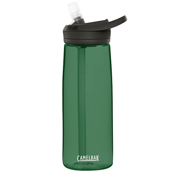 CamelBak 750ml Eddy Hunter Water Bottle