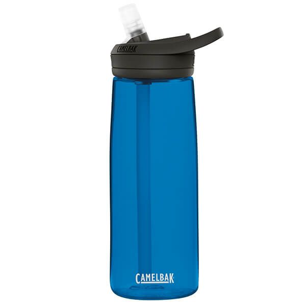 CamelBak 750ml Eddy Oxford Water Bottle