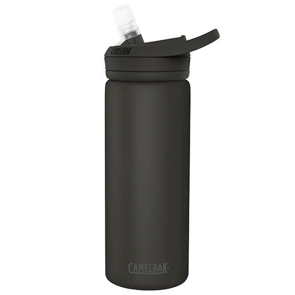CamelBak 600ml Eddy Insulated Stainless Steel Jet Water Bottle
