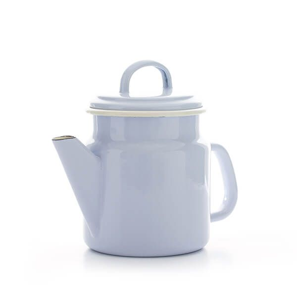 Dexam Vintage Home Small Coffeepot 1.2L Dove