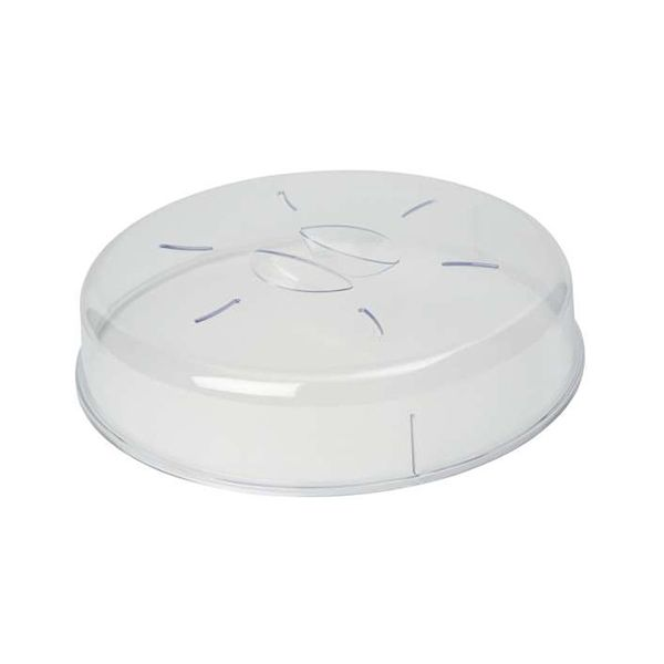 Dexam Microwave Plate Cover