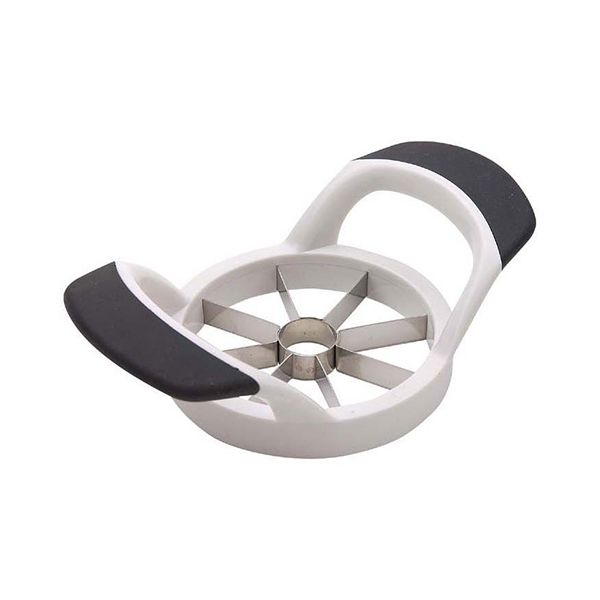Dexam Apple Slicer, Corer and Wedger