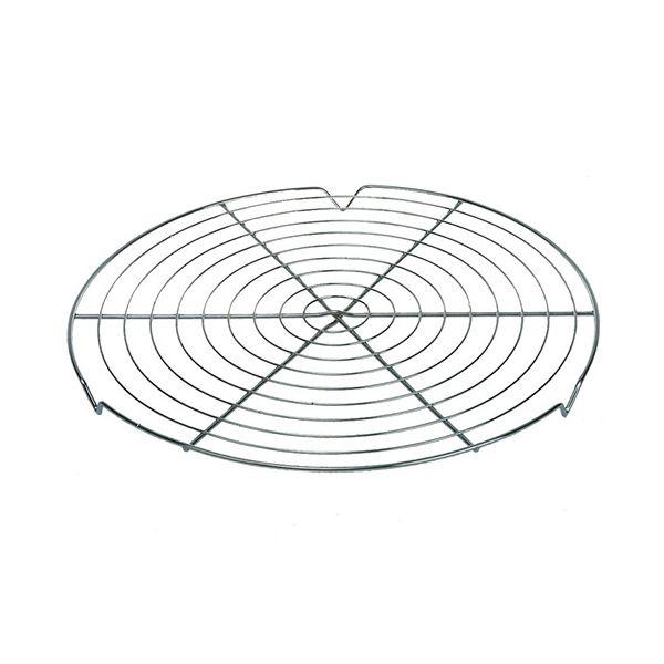Dexam 30cm Round Cooling Rack