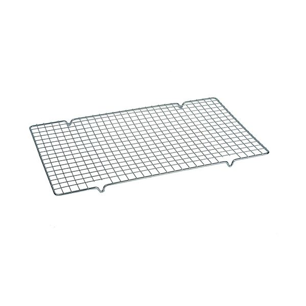Dexam Rectangular Cooling Rack