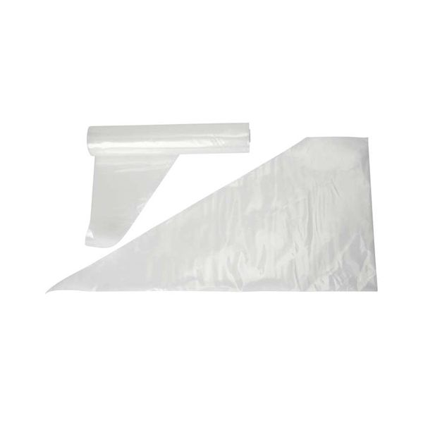 Dexam Disposable Icing Bags Pack Of 30