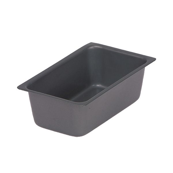 Dexam Bakers Pride Non-Stick 10cm Mini Loaf Pan