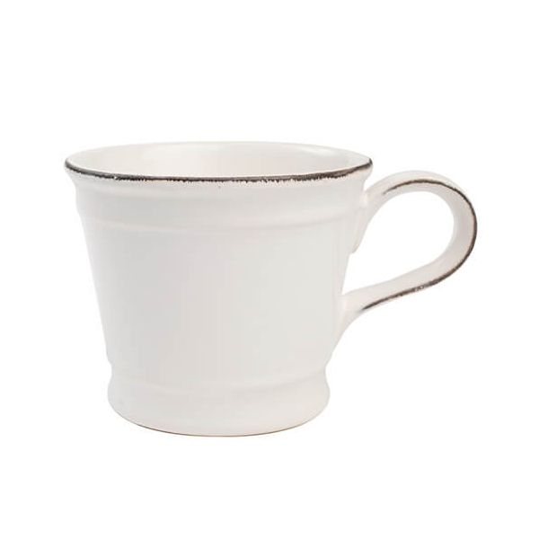 T&G Pride Of Place Mug White