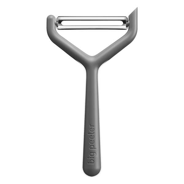 Soda Big Peeler Grey