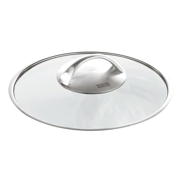Kuhn Rikon Daily 20cm Glass Lid