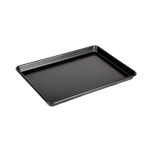 Denby Bakeware Small Baking Sheet