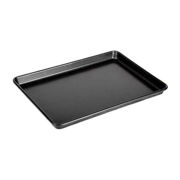 Denby Bakeware Medium Baking Sheet