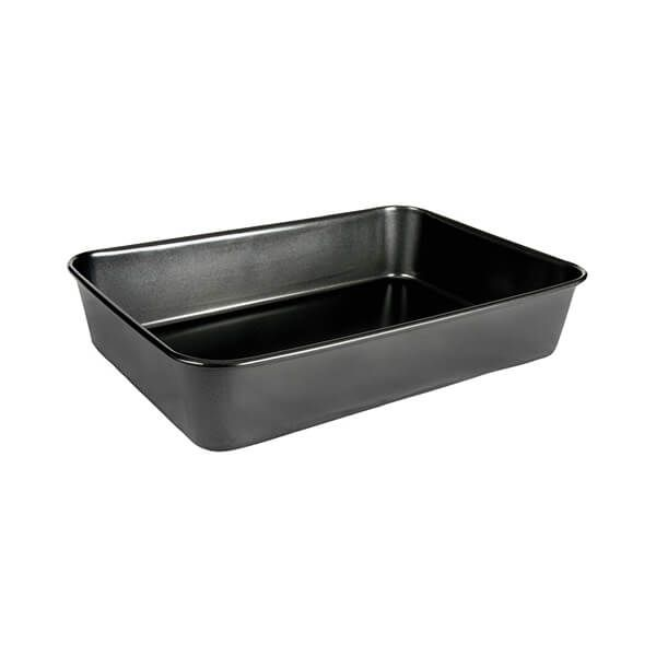 Denby Bakeware Small Roasting Tray