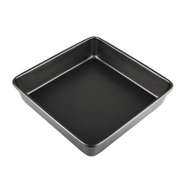 Denby Bakeware Square Baking Tin
