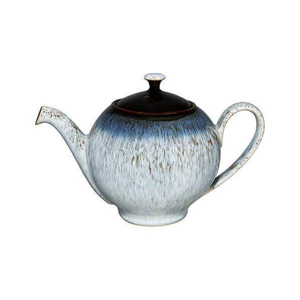 Denby Halo Teapot