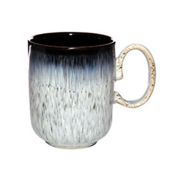 Denby Halo Straight Mug