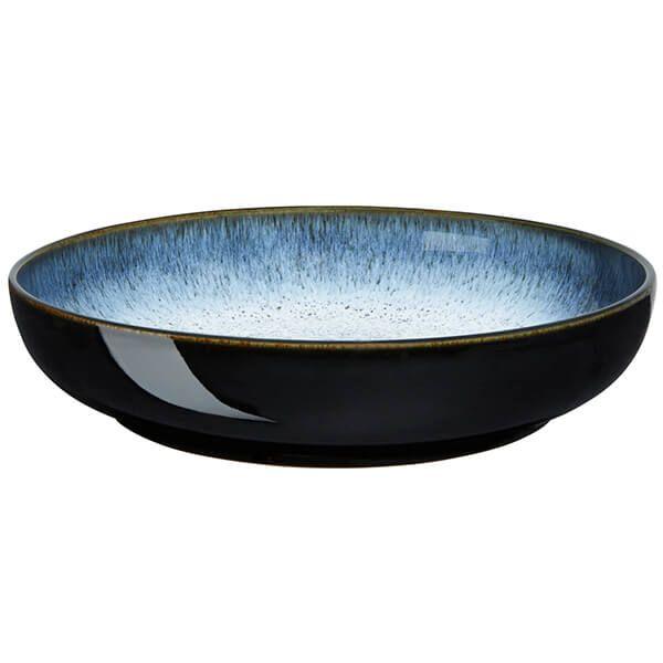 Denby Halo Extra Large Nesting Bowl