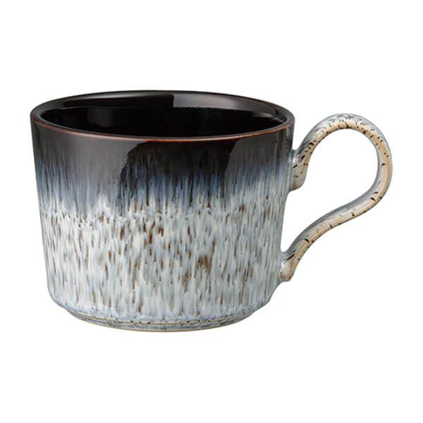 Denby Halo Brew Tea/Coffee Cup