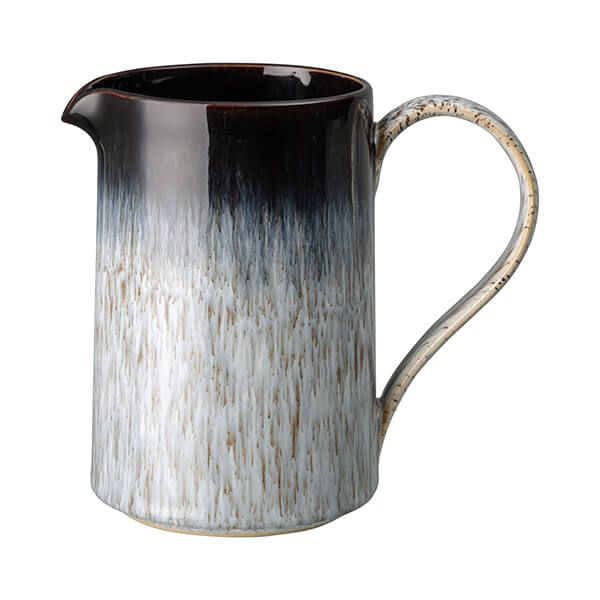 Denby Halo Brew Medium Jug