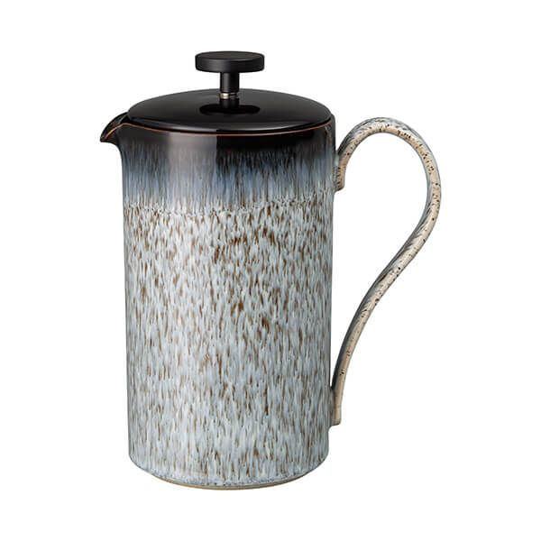 Denby Halo Brew Cafetiere