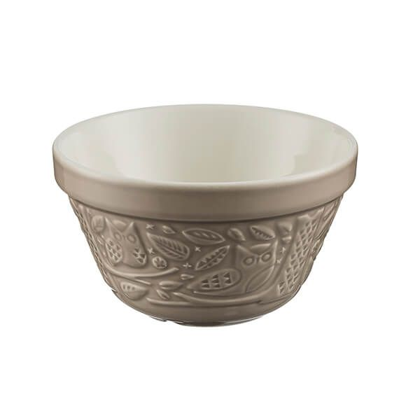 Mason Cash In The Forest 16cm Stone Pudding Basin