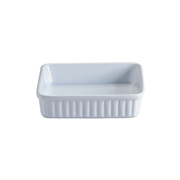 Mason Cash Classic Collection 16cm Square Baker