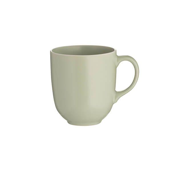 Mason Cash Classic Collection Green Mug 450ml