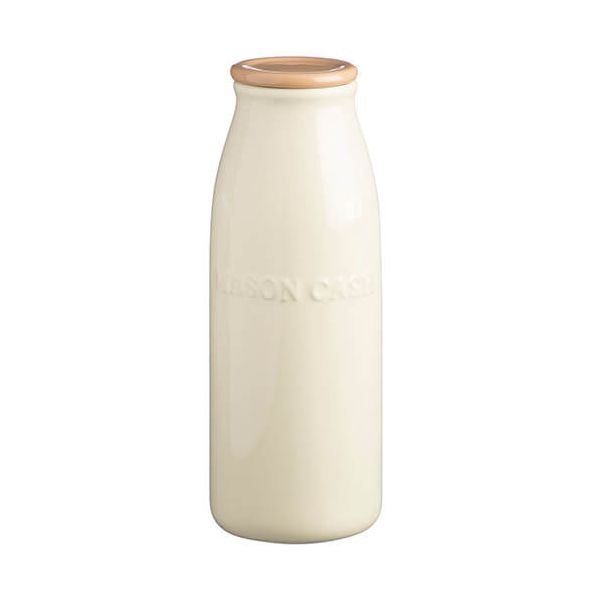 Mason Cash Cane Collection Milk Carafe