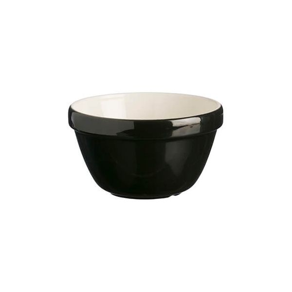 Mason Cash Colour Mix S36 Black Pudding Basin 16cm