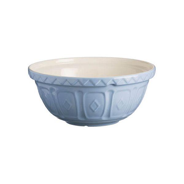 Mason Cash Colour Mix S24 Lilac Mixing Bowl 24cm