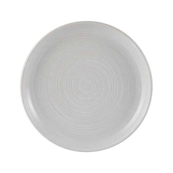 Mason Cash William Mason White Side Plate