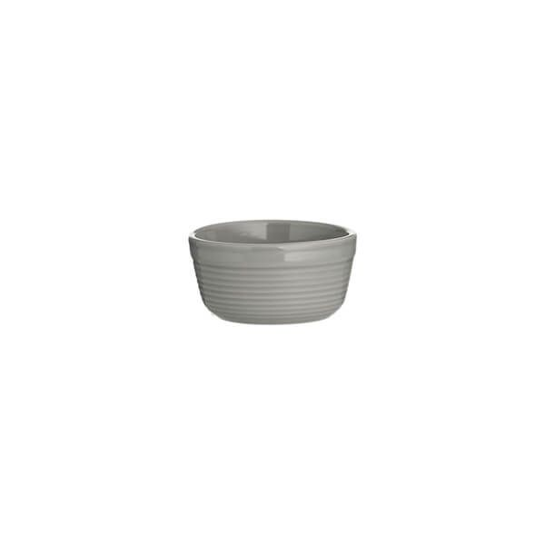 Mason Cash William Mason Grey 10cm Ramekin