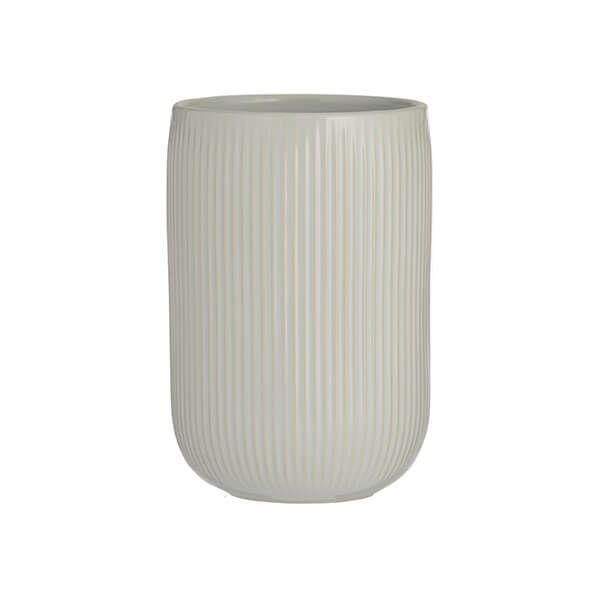 Mason Cash Linear Utensil Pot 10cm x 14cm