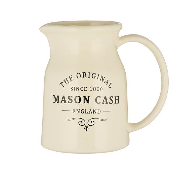 Mason Cash Heritage 1 Litre Jug
