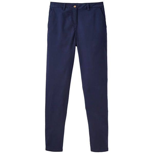 Joules Hesford French Navy Chinos