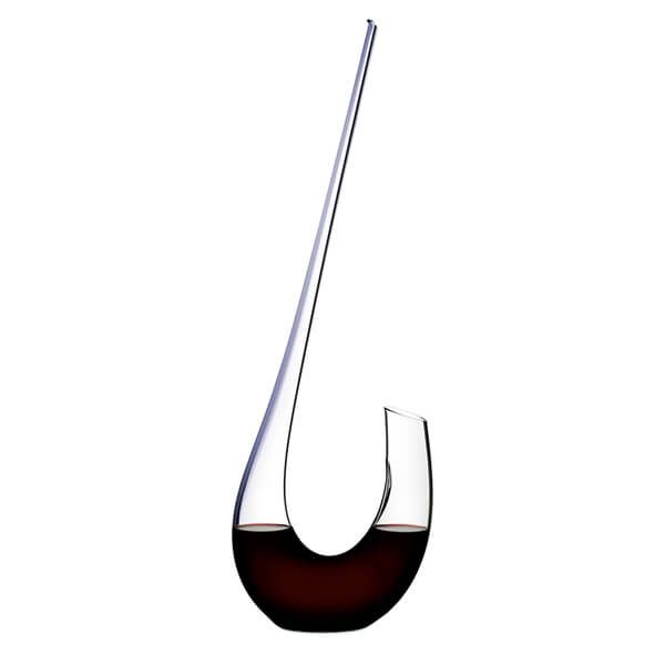 Riedel Winewings Decanter