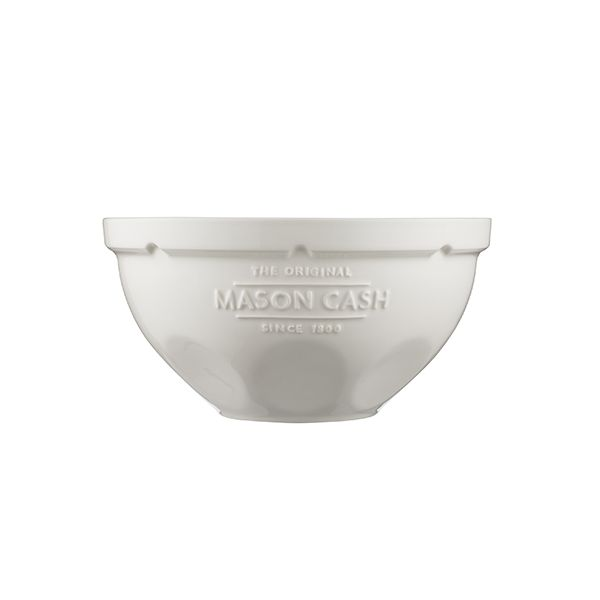 Mason Cash Innovative Kitchen Mixing Bowl