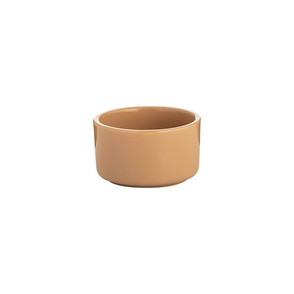 Mason Cash Cane Small Pet Bowl 8cm