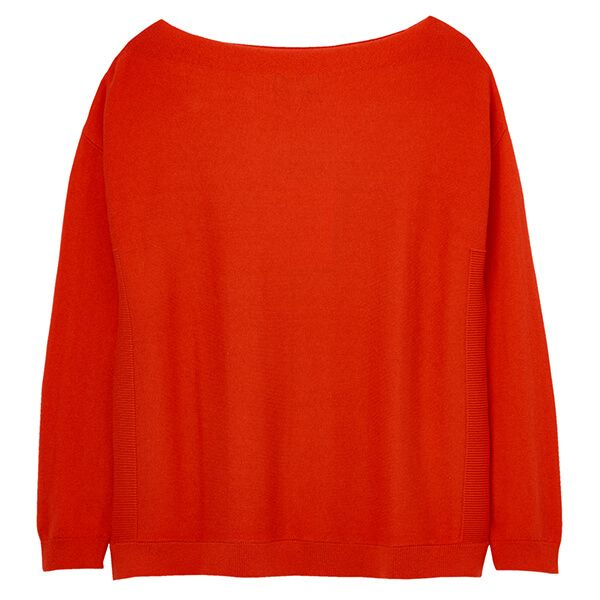 Joules Red Bess Jumper