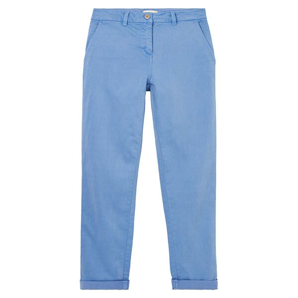 Joules Blue Hesford Chinos