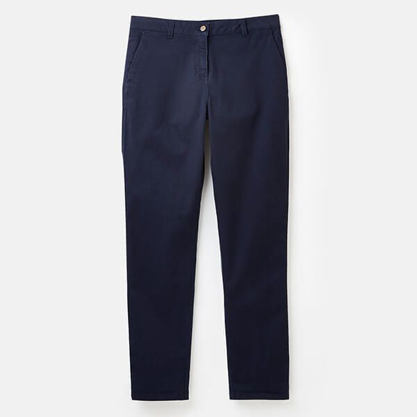 Joules French Navy Hesford Chinos